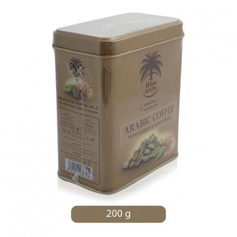 Siafa-Saffron-Cardamom-Arabic-Coffee-200-g_Hero