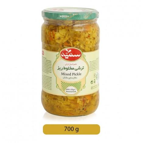 Somaye-Mixed-Pickle-700-g_Hero