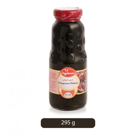 Somayeh-Pomegranate-Molasses-Syrup-295-g_Hero