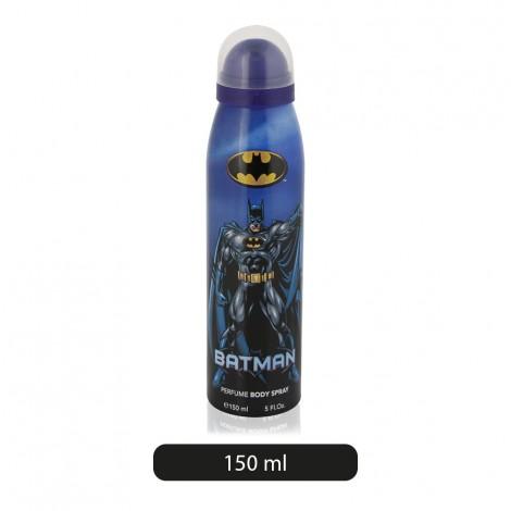 Sterling-Batman-Perfume-Body-Spray-for-Kids-150-ml_Hero