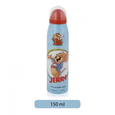 Sterling-Jerry-Perfume-Body-Spray-for-Kids-150-ml_Hero