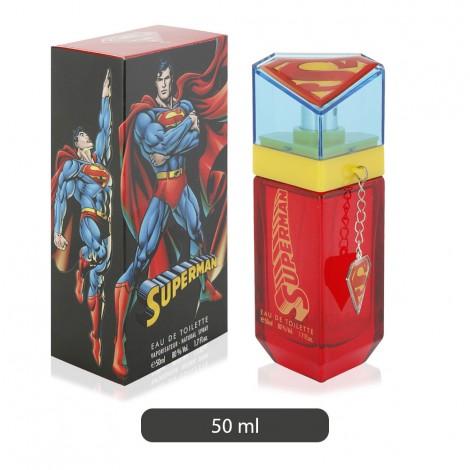 Sterling-Supermen-Natural-Spray-for-Kids-50-ml-Eau-de-Toilette_Hero