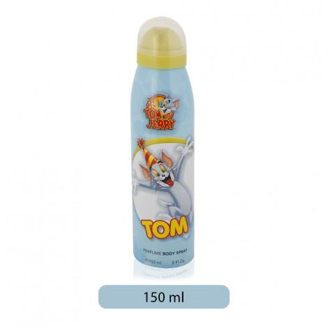 Sterling-Tom-Perfume-Body-Spray-for-Kids-150-ml_Hero
