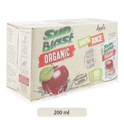 Sun-Blast-Organic-Apple-Juice-10-200-ml_Hero