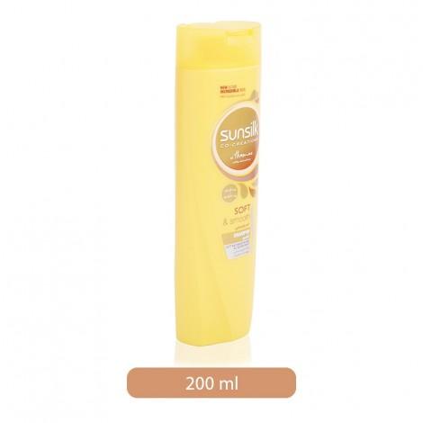 Sun-Silk-Soft-Smooth-Shampoo-200-ml_Hero