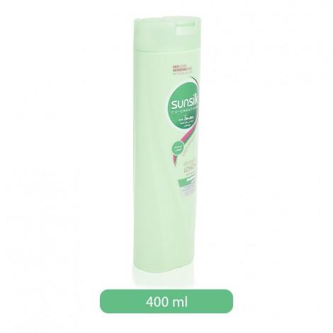 Sun-Silk-Strong-Long-Shampoo-400-ml_Hero