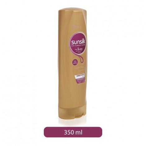 Sunsilk-Hair-Fall-Solution-Conditioner-350-ml_Hero