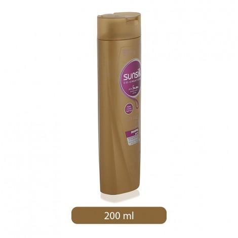 Sunsilk-Hair-Fall-Solution-Shampoo-200-ml_Hero