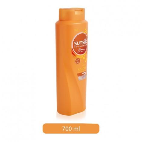 Sunsilk-Instant-Restore-Shampoo-700-ml_Hero