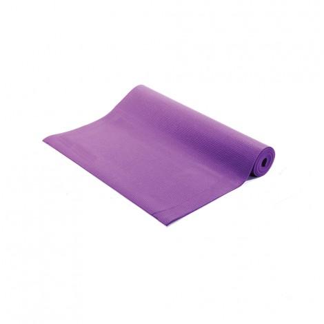 Super-K Yoga Mat PVC 173X61x0.4cm