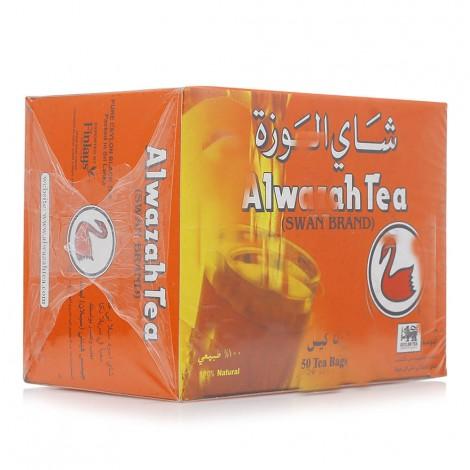 Swan-Alwazah-Pure-Ceylon-Tea-50-bags_Hero
