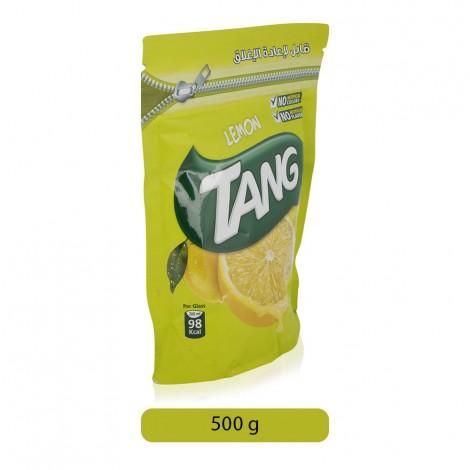 Tang-Lemon-Juice-Powder-500-g_Hero