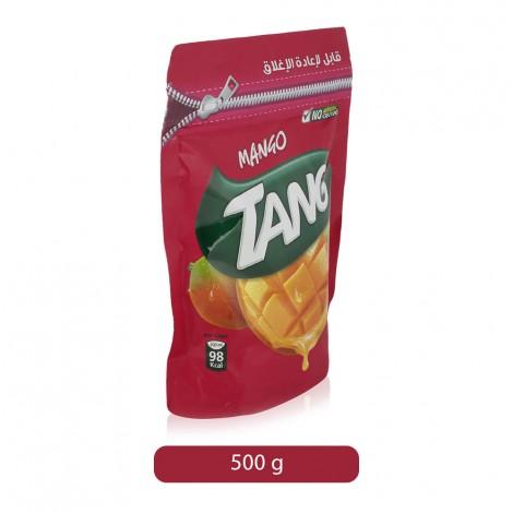 Tang-Mango-Juice-Powder-500-g_Hero