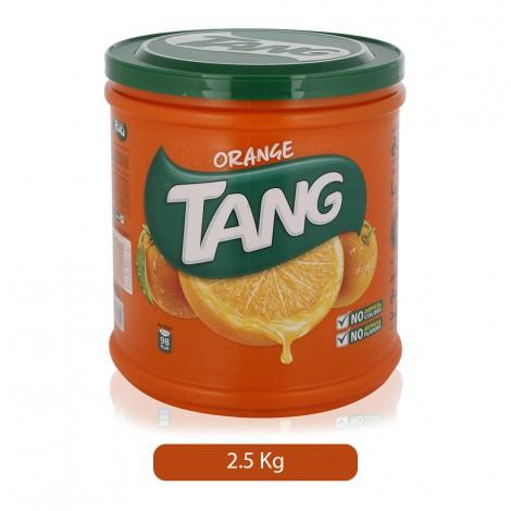 Tang-Orange-Juice-Powder-2-5-kg_Hero