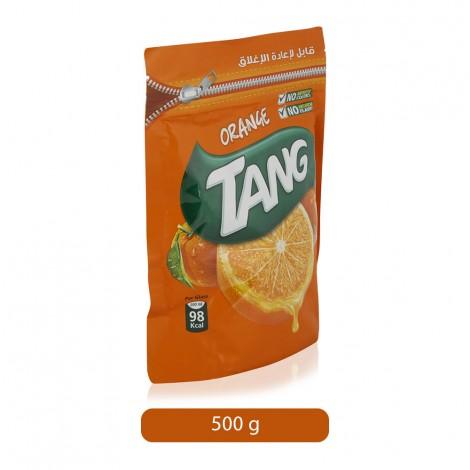 Tang-Orange-Juice-Powder-500-g_Hero