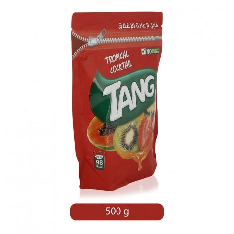 Tang-Tropical-Cocktail-Juice-Powder-500-g_Hero