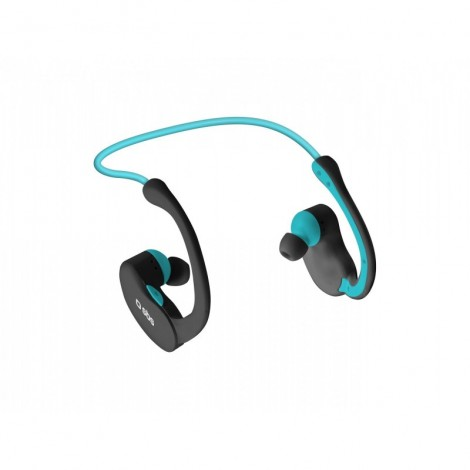 SBS TESPORTEARSETBTK Earset Bluetooth Sport Runway Evolution