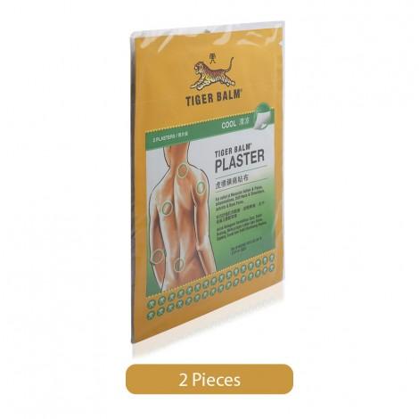 Tiger-Balm-Plaster-Cool-2-Pieces_Hero