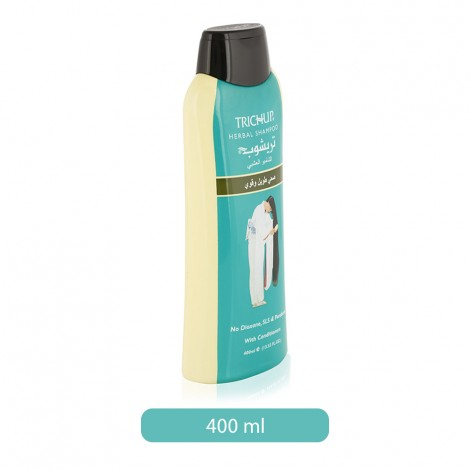 Trichup-Herbal-Shampoo-with-Conditioners-400-ml_Hero