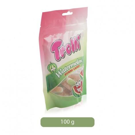 Trolli-Watermelon-Gummi-Candy-100-g_Hero