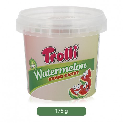 Trolli-Watermelon-Gummi-Candy-175-g_Hero