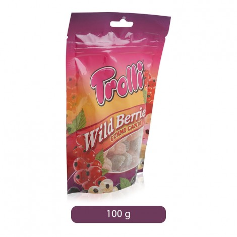 Trolli-Wild-Berries-Gummi-Candy-100-g_Hero