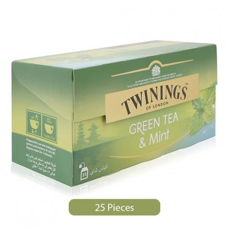 Twining-Mint-Flavor-Green-Tea-25-Bags_Hero