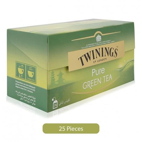 Twining-Pure-Green-Tea-25-Bags_Hero