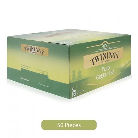 Twining-Pure-Green-Tea-50-Bags_Hero
