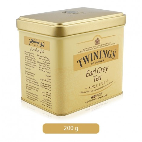 Twinings-Earl-Grey-Light-Flavor-Tea-200-g_Hero