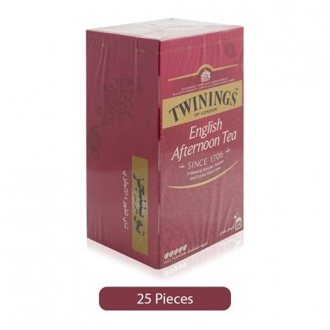 Twinings-English-Afternoon-Black-Tea-25-Pieces_Hero