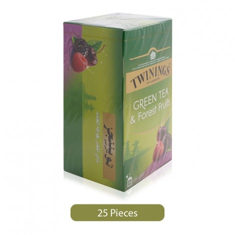 Twinings-Green-Tea-with-Forest-Fruits-25-Pieces_Hero
