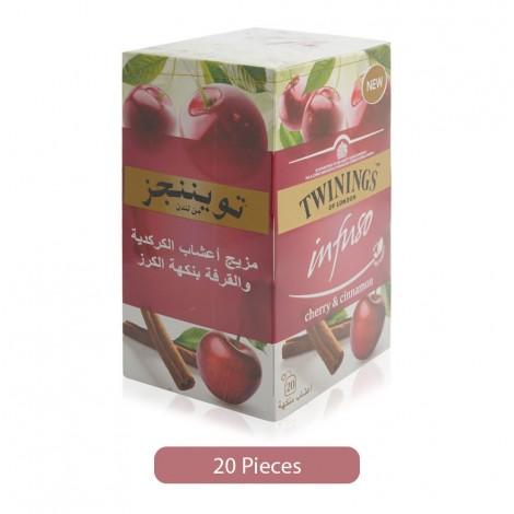 Twinings-Infuso-Cherry-Cinnamon-Tea-20-Pieces_Hero