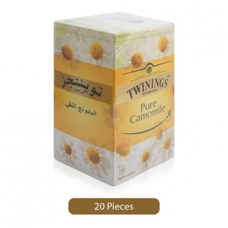 Twinings-Infuso-Pure-Camomile-Tea-20-Pieces_Hero