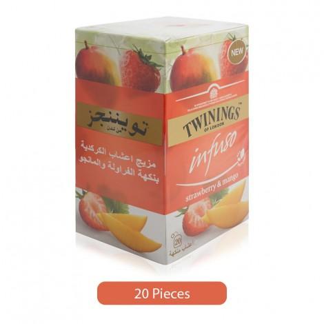 Twinings-Infuso-Strawberry-Mango-Tea-20-Pieces_Hero