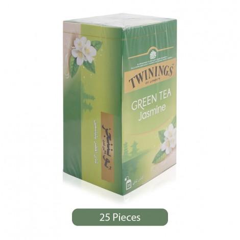 Twinings-Jasmine-Green-Tea-with-Jasmine-25-Pieces_Hero