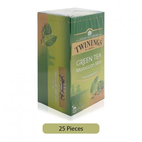 Twinings-Moroccan-Mint-Cardamom-Green-Tea-25-Pieces_Hero
