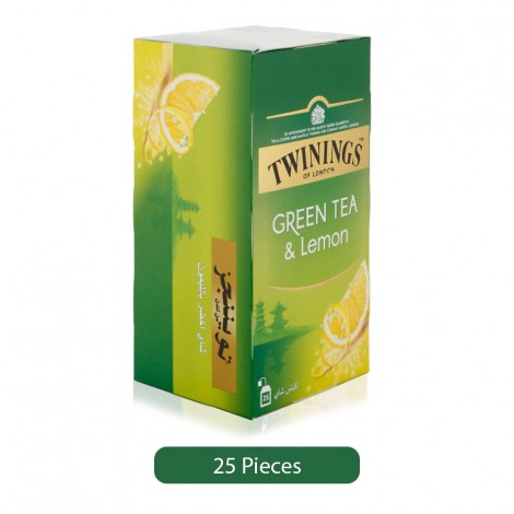 Twinning's-Lemon-Flavored-Green-Tea-25-Bags_Hero