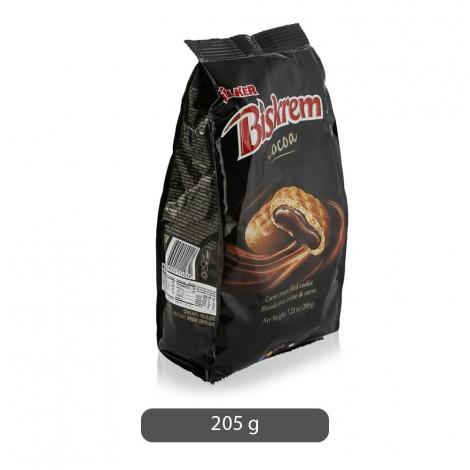 Ulker-Biskrem-with-Cocoa-Cream-Filled-Cookie-Biscuits-205-g_Hero