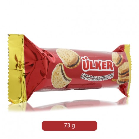 Ulker-Chocosandwich-Bites-73-g_Hero