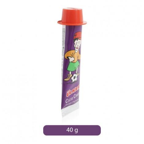 Ulker-Cocoa-Cream-in-Tube-40-g_Hero