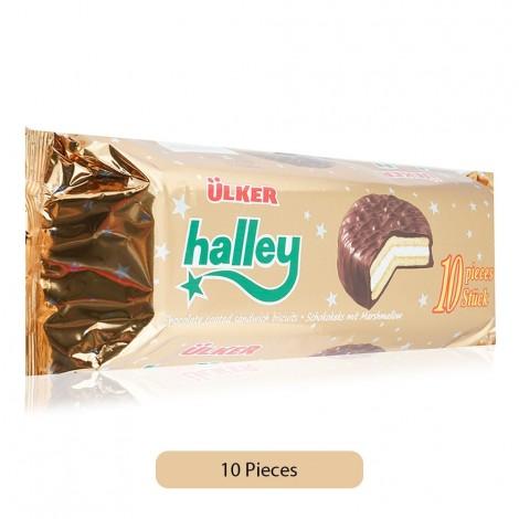 Ulker-Halley-Chocolate-Sandwich-Biscuit-10-x-30-g_Hero