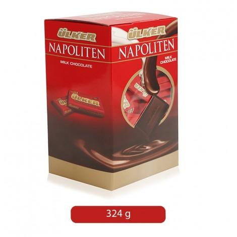 Ulker-Napoliten-Milk-Chocolate-324-g_Hero