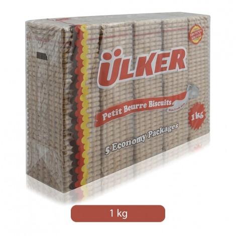Ulker-Petit-Beurre-Biscuits-1-kg_Hero