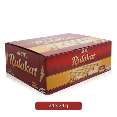Ulker-Rolokat-Wafer-Rolls-with-Hazelnut-Cream-24-24-g_Hero