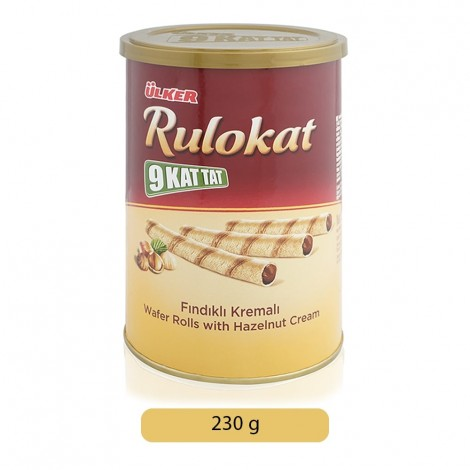 Ulker-Rulokat-Wafer-Rolls-with-Hazelnut-Cream-230-g_Hero