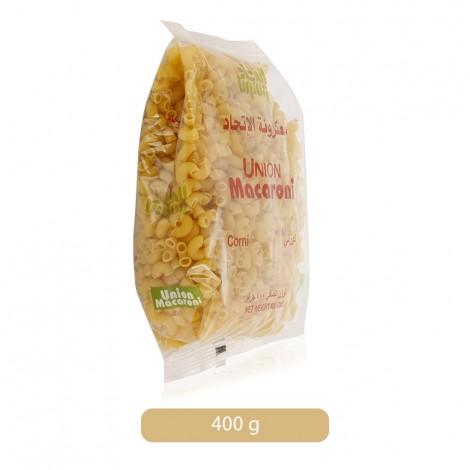 Union-Corni-Big-Pasta-400-gm_Hero