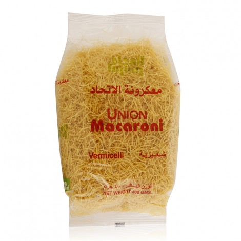 Union-Macaroni-Vermicelli-Pasta-4-x-400-gm_Front