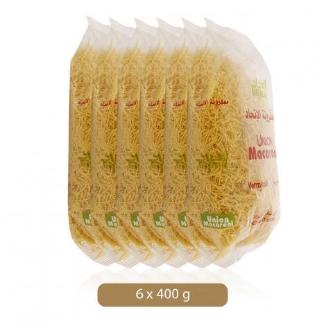 Union-Macaroni-Vermicelli-Pasta-6-x-400-gm_Hero