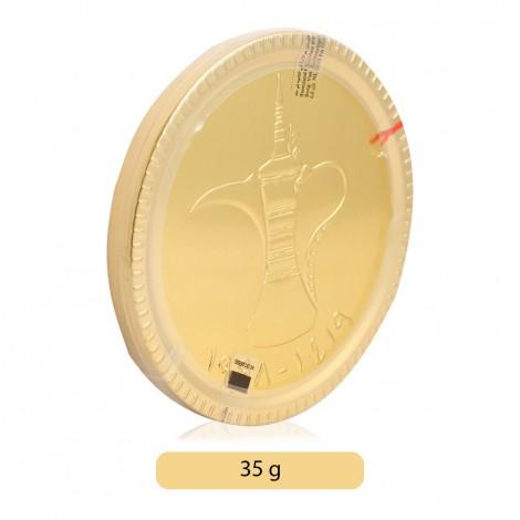 United-Arab-Emirates-Milk-Chocolate-35-g_Hero